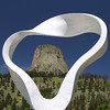 Mobius Tower<br /> Bob Erickson