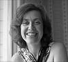 Claudia Cyrus , 1978 - Maine