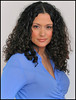 Actress Lisa Rodriguez - from a headshot session in  2007