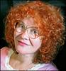 Trina Robbins, 2006