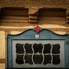 Doors #23