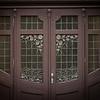 Doors #26