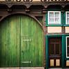 Doors #37