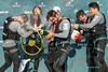 Japan wins Sail GP event, New York, USA