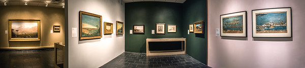Hunter College Art Gallery