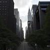 """New York Sunset - 4"""" Timelapse"""