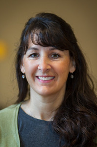 Carrie Phillipi, MD PhD