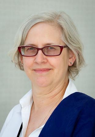 Cynthia Howlett-Willis, MBA/MPH