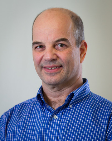 Tom Yurkosky, CPA, CGMA