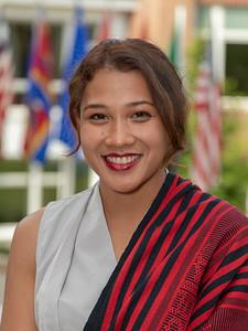 Jenny Rasija