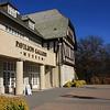 Pavilion Gallery Museum, Assiniboine Park