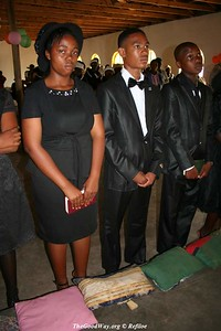 African_Confirmation03