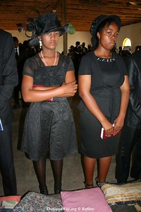 African_Confirmation04
