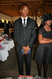 African_Confirmation05