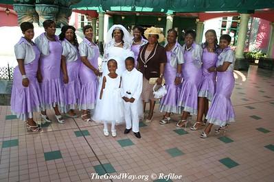 African_Wedding03