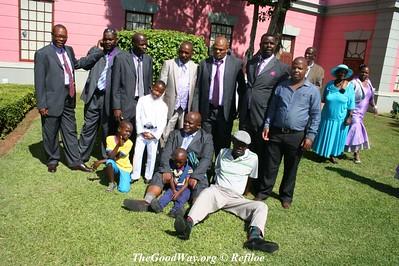 African_Wedding02