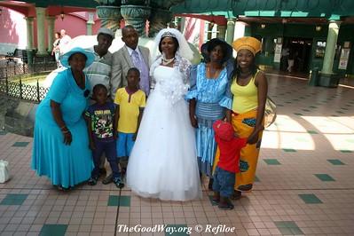 African_Wedding01