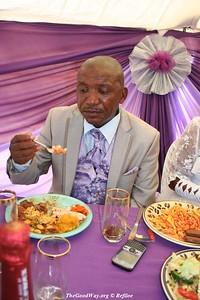 African_Wedding05