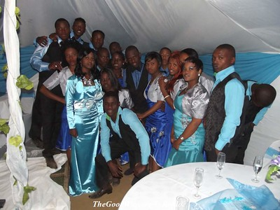 African_21st_party