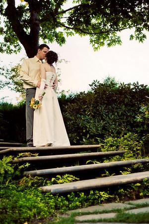 danis-wedding-photos-124