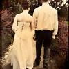 danis-wedding-photos-119