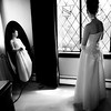 danis-wedding-photos-092
