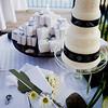 danis-wedding-photos-072