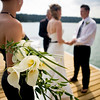 danis-wedding-photos-047