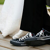 danis-wedding-photos-022