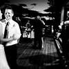 danis-wedding-photos-088