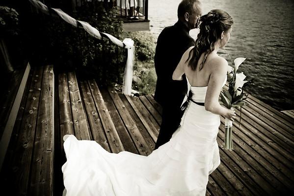 danis-wedding-photos-056