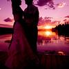 danis-wedding-photos-075