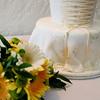 danis-wedding-photos-125