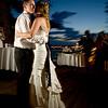 danis-wedding-photos-085