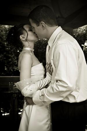 danis-wedding-photos-107