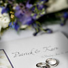 danis-wedding-photos-016