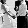 danis-wedding-photos-043