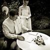 danis-wedding-photos-108