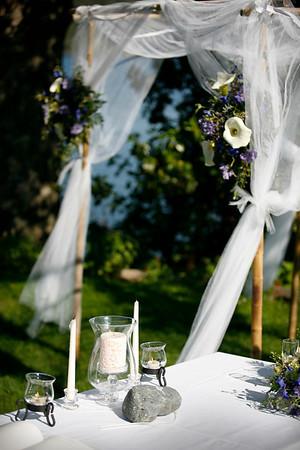 danis-wedding-photos-011