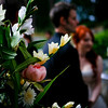 danis-wedding-photos-029