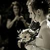 danis-wedding-photos-100
