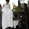 danis-wedding-photos-121