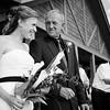 danis-wedding-photos-044