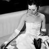 danis-wedding-photos-089