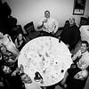 danis-wedding-photos-135