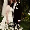 danis-wedding-photos-018