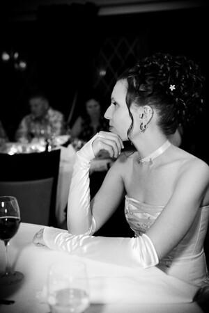 danis-wedding-photos-134