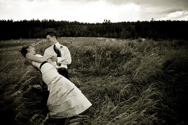 danis-wedding-photos-064