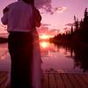 danis-wedding-photos-074
