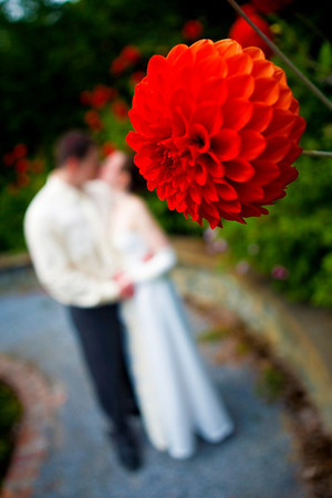 danis-wedding-photos-117